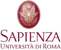 Smps 2016 soft methods in probability and statistics for Elenco studi di architettura roma