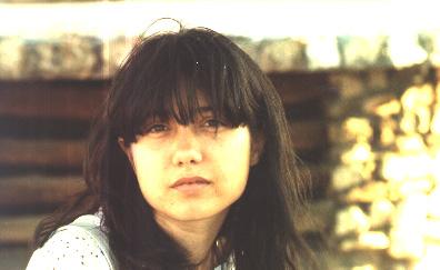 Paola Loreti
