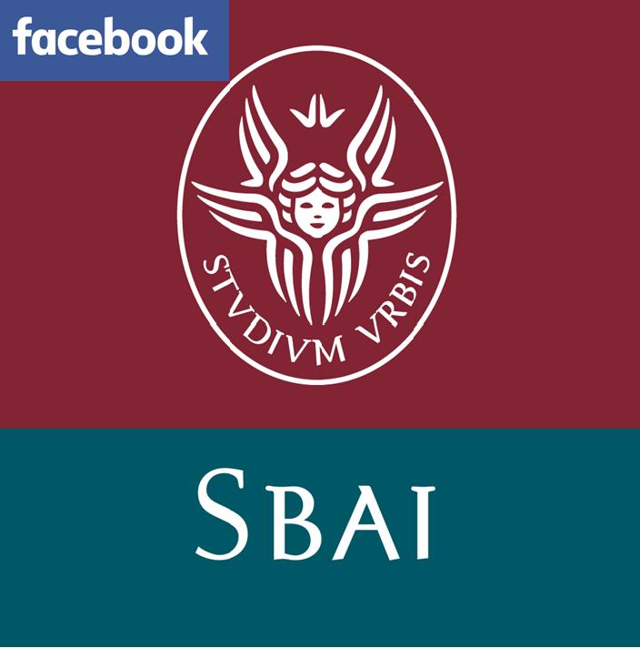 Facebook - SBAI